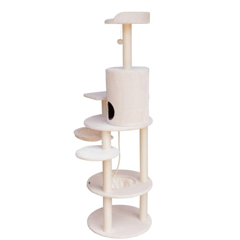 26660-3-voss.pet-gutav-cat-tree-cream.jpg