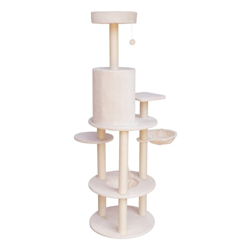 26660-4-voss.pet-gutav-cat-tree-cream.jpg