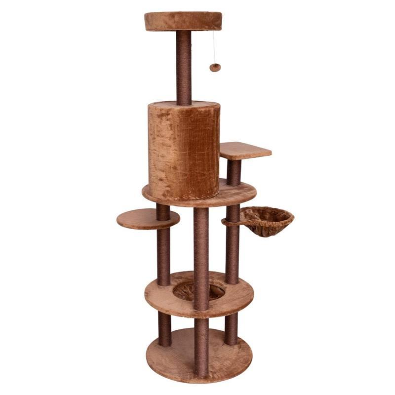 26660-4-voss.pet-gutav-cat-tree-mocha.jpg