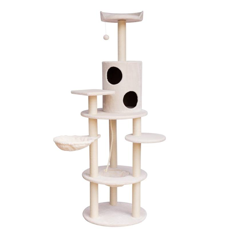 26660-6-voss.pet-gutav-cat-tree-cream.jpg