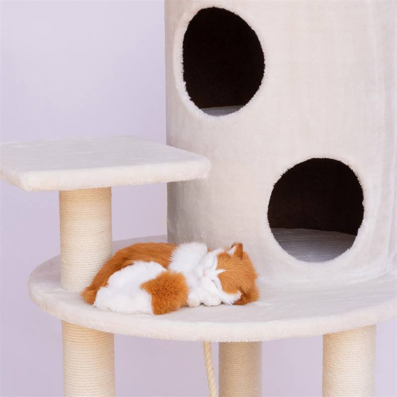 26660-7-voss.pet-gutav-cat-tree-cream.jpg