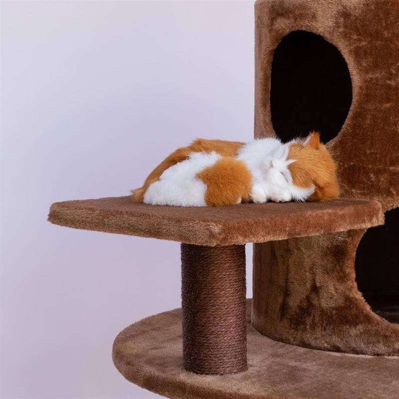 26660-7-voss.pet-gutav-cat-tree-mocha.jpg