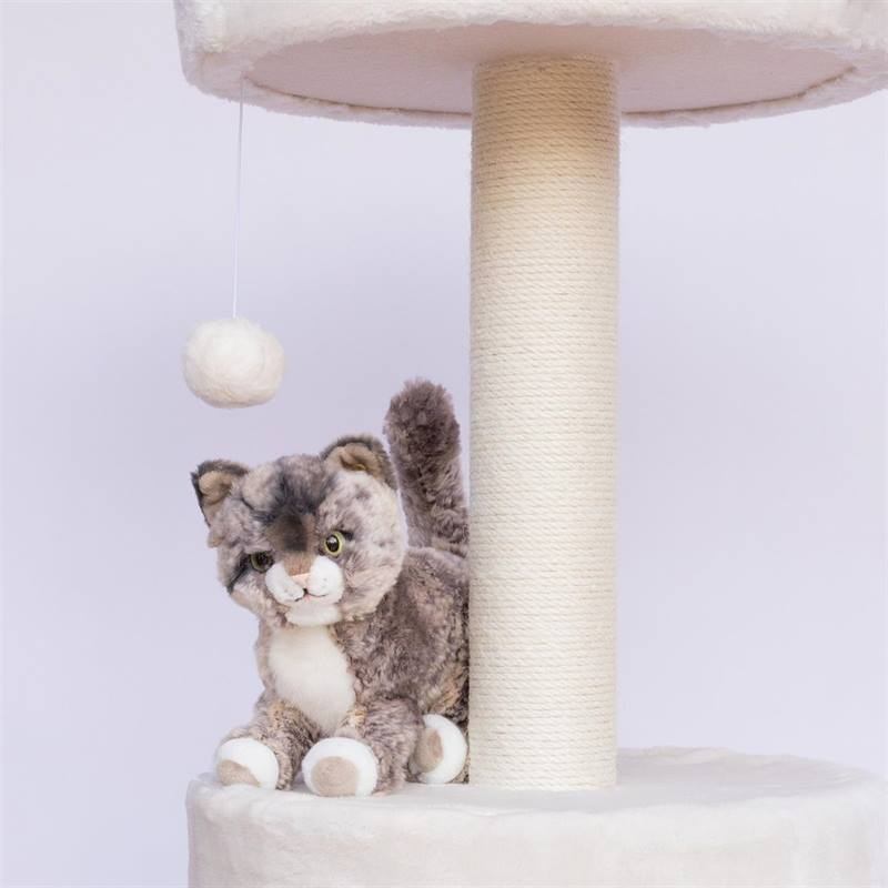 26660-8-voss.pet-gutav-cat-tree-cream.jpg