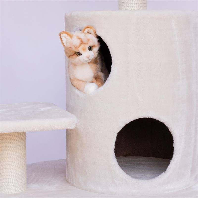 26660-9-voss.pet-gutav-cat-tree-cream.jpg