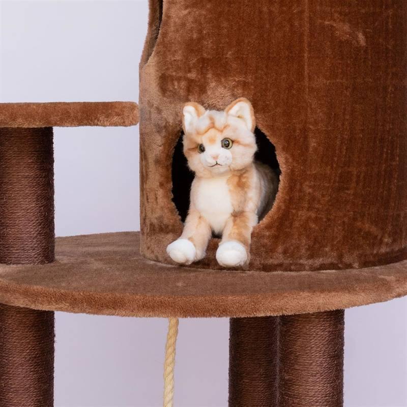 26660-9-voss.pet-gutav-cat-tree-mocha.jpg