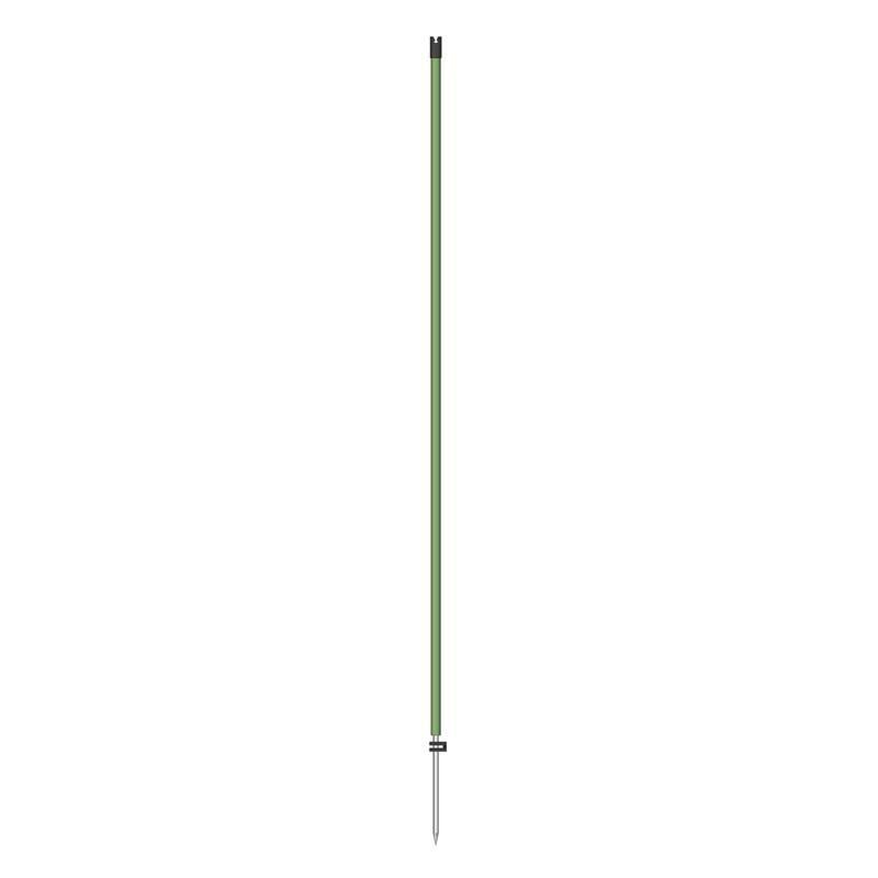 27195-spare-post-for-106cm-euronet-netting-1-spike.jpg