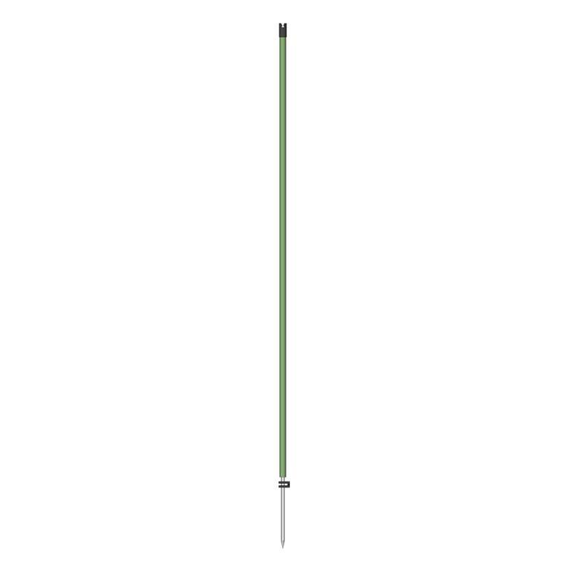 27196-spare-post-for-112cm-euronet-netting-1-spike.jpg