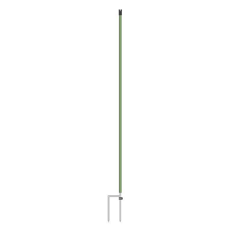 27197-spare-post-for-112cm-euronet-netting-2-spikes.jpg
