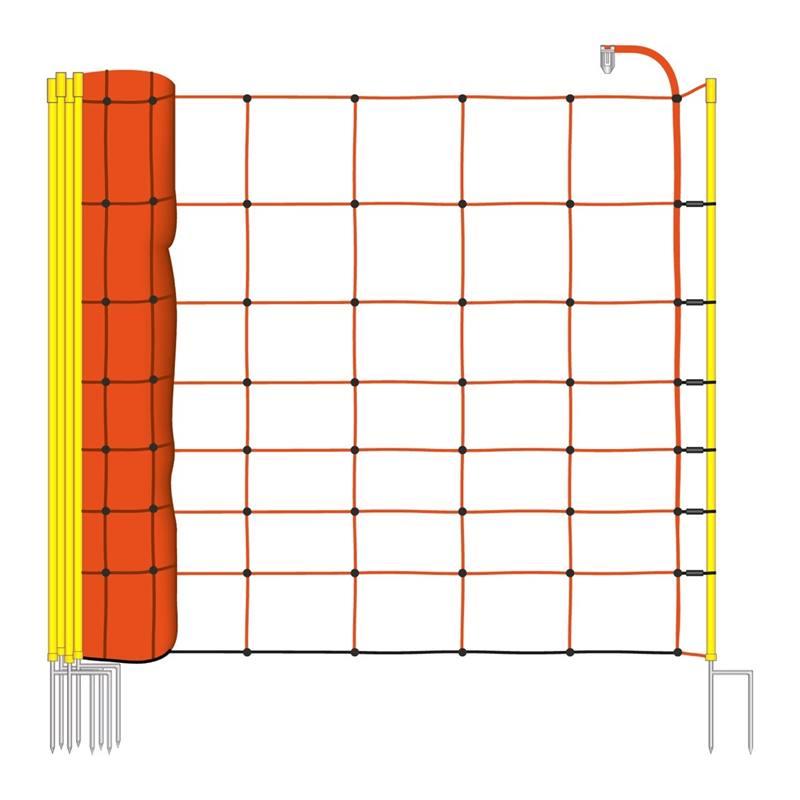 27204-01-rete-per-pecore-voss-farming-50-m-90-cm-2-punte-arancione.jpg