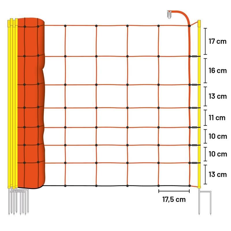 27204-02-rete-per-pecore-voss-farming-50-m-90-cm-2-punte-arancione.jpg