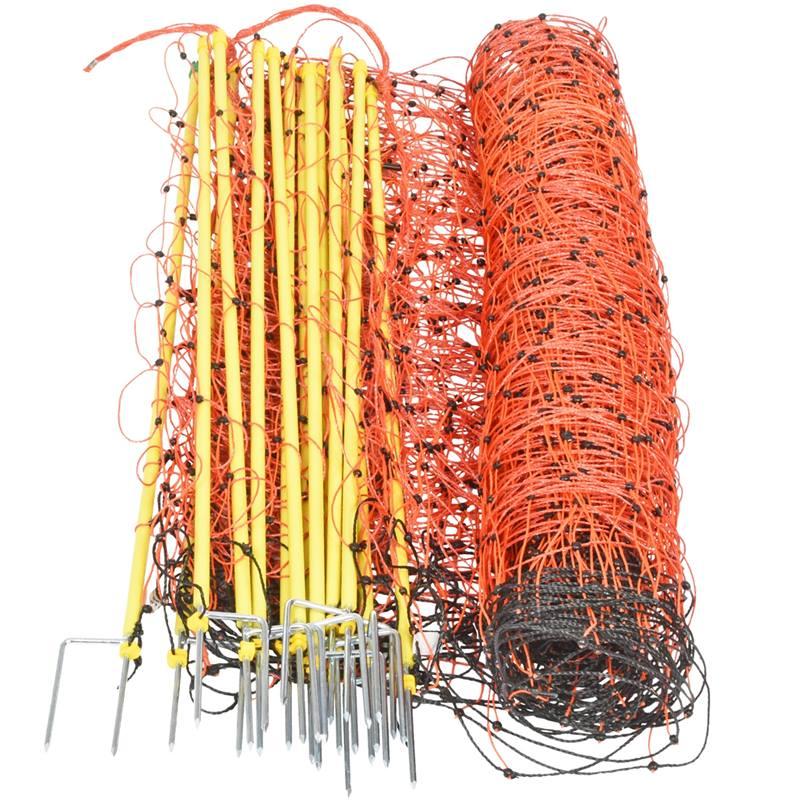 27204-3-50m-voss-farming-electric-fence-netting-sheep-fence-sheep-net-90cm-2-spikes-orange.jpg