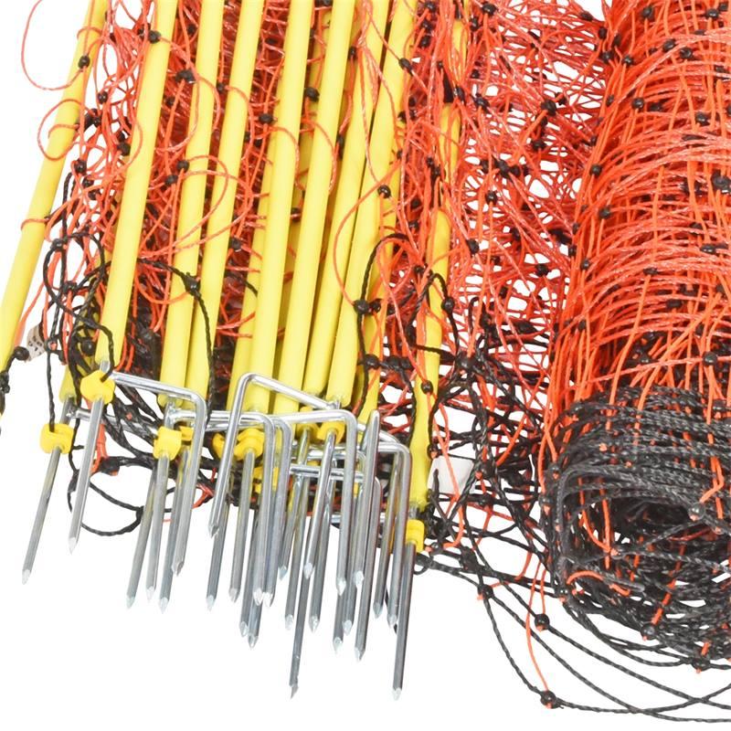 27204-4-50m-voss-farming-electric-fence-netting-sheep-fence-sheep-net-90cm-2-spikes-orange.jpg