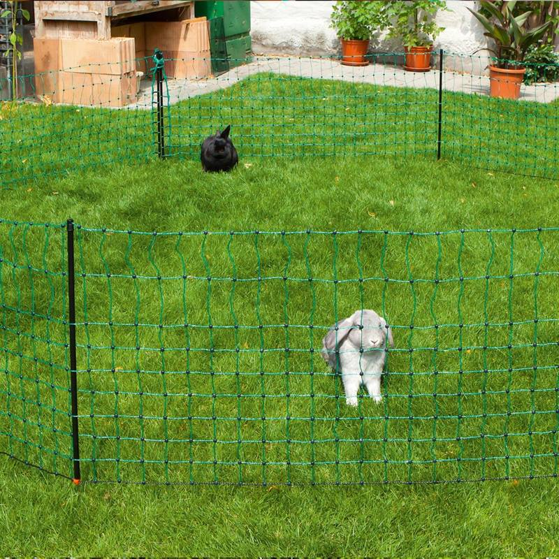 27222-3-Kaninchennetz-Kaninchenzaun-Gartenzaun-Huetenetz.jpg