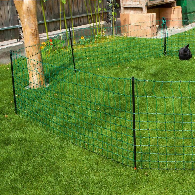 27222-4-Kaninchennetz-Kaninchenzaun-Gartenzaun.jpg