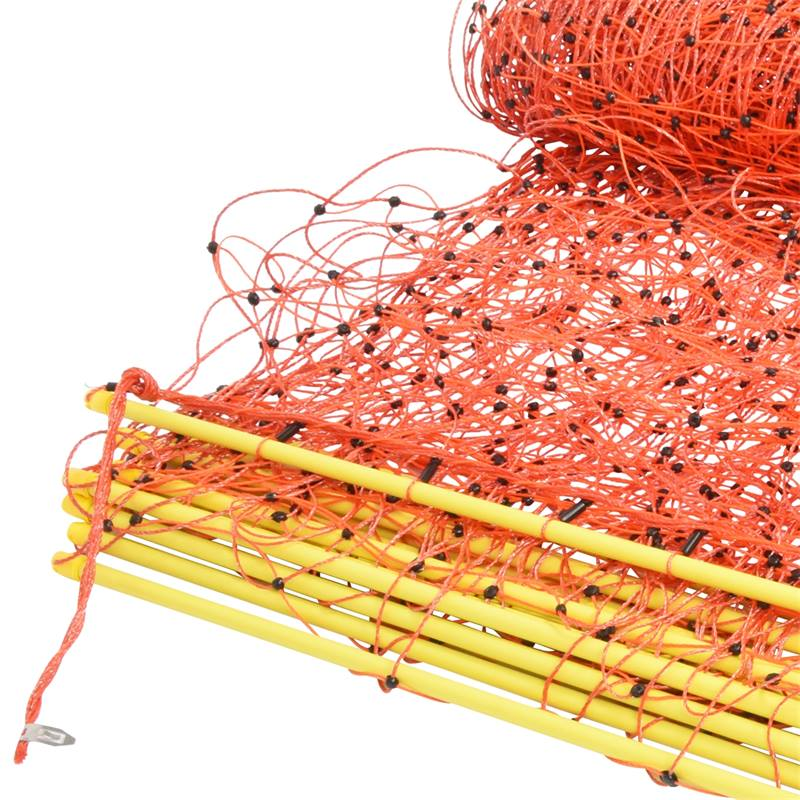 27243-4-50m-voss-farming-electric-fence-netting-108cm-2-spikes-yellow-posts.jpg