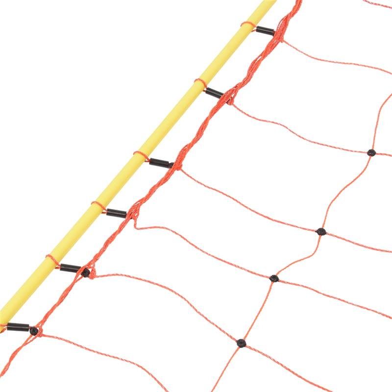 27243-7-50m-voss-farming-electric-fence-netting-108cm-2-spikes-yellow-posts.jpg