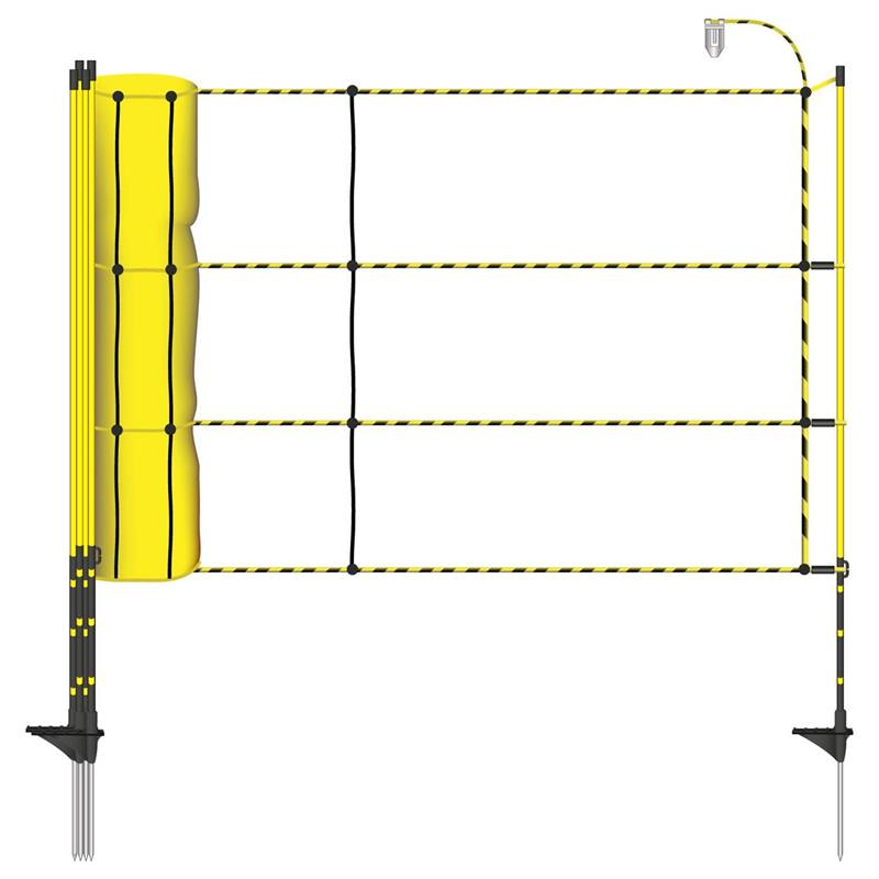 27266-50m-ako-easynet-sheep-netting-with-distance-to-ground-105cm-1-spike.jpg