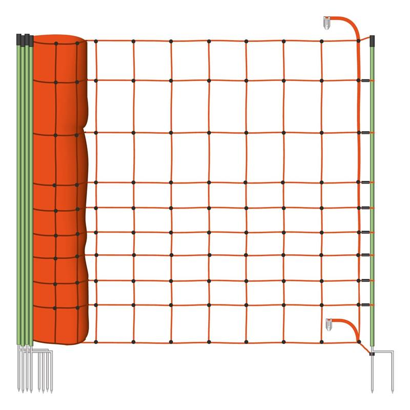27280-euronet-120-2-wolf-netting-with-browsing-protection-wolf-clip-for-safety-of-sheep.jpg
