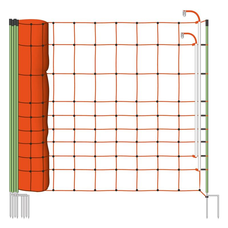 27281-euro-netting-120-2-wolf-netting-with-pos-neg-connection.jpg