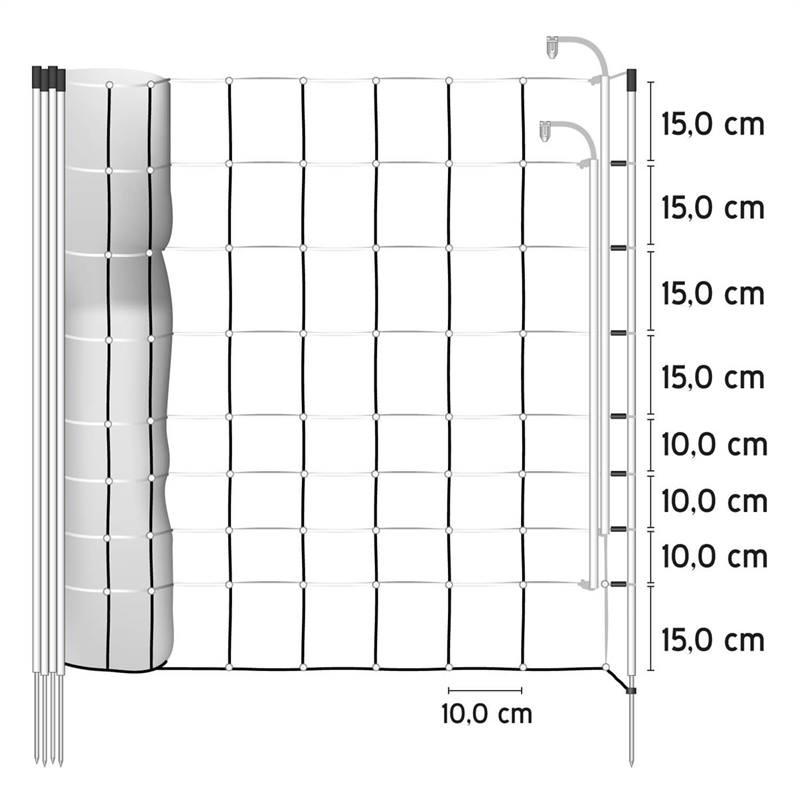 27283-2-voss.farming-electric-netting-anti-wolf-plus-minus-50m-106cm.jpg