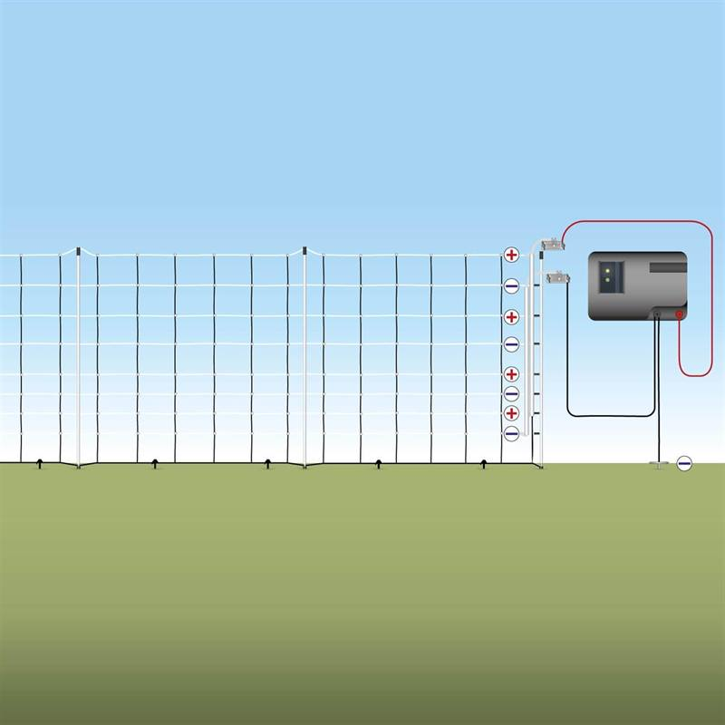 27283-4-voss.farming-electric-netting-anti-wolf-plus-minus-50m-106cm.jpg