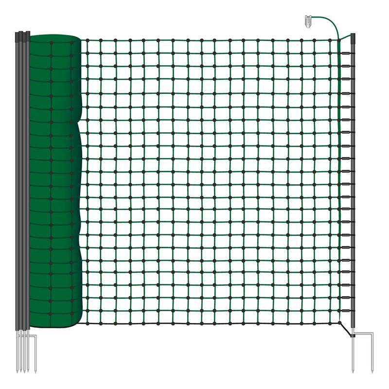27300-25m-electrifiable-netting-110cm-dog-net-cat-net-for-garden-enclosure.jpg