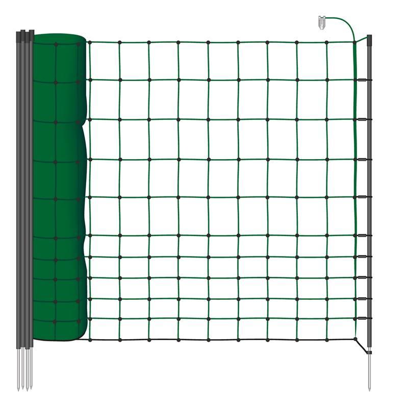 27301-1-25m-small-animal-netting-cat-net-75cm-green.jpg