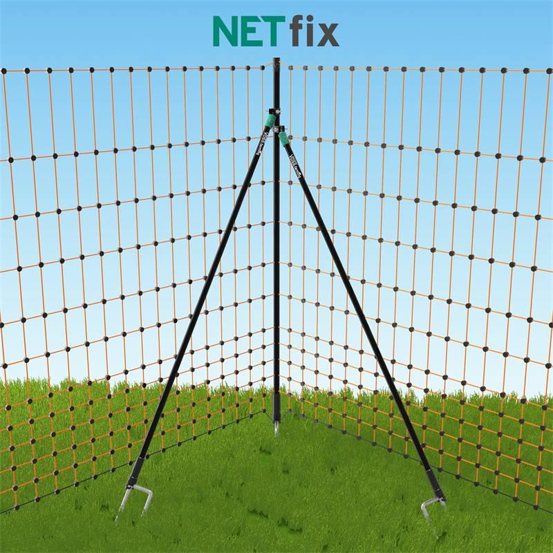 27310-3-voss-farming-netfix-strut-65cm-for-electric-fence-nets.jpg