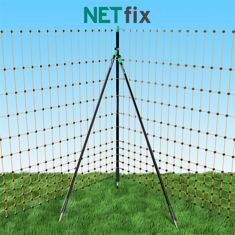 27311-3-voss-farming-netfix-strut-90cm-for-electric-fence-netting.jpg