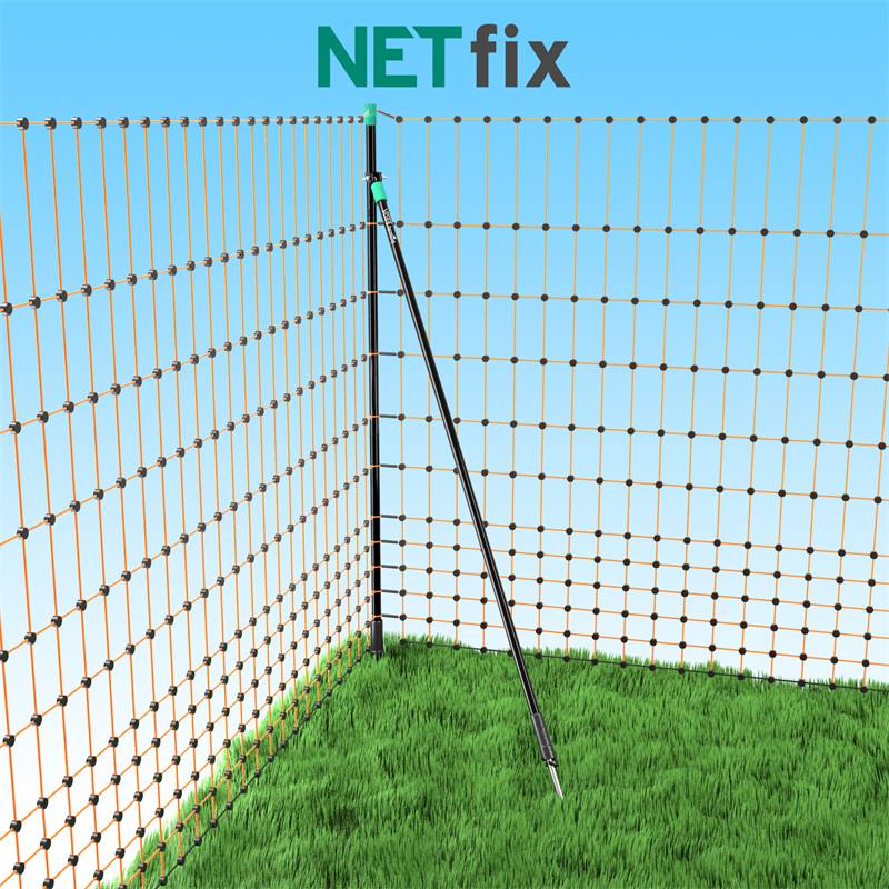 27311-4-voss-farming-netfix-strut-90cm-for-electric-fence-netting.jpg