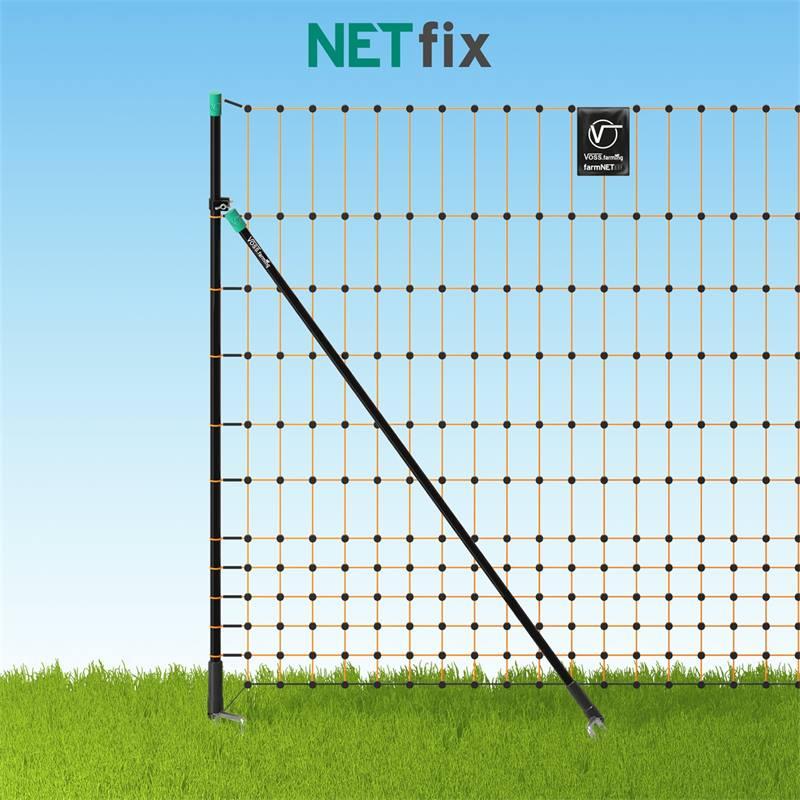 27312-2-voss-farming-netfix-strut-112cm-2-spikes-for-electric-fence-nets.jpg