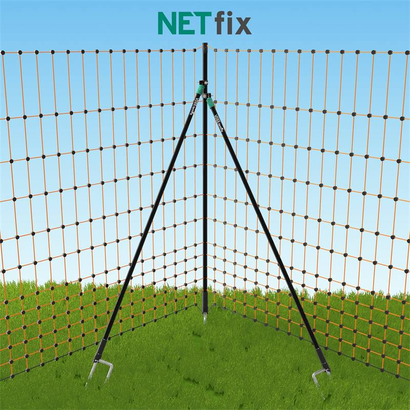 27312-3-voss-farming-netfix-strut-112cm-2-spikes-for-electric-fence-nets.jpg