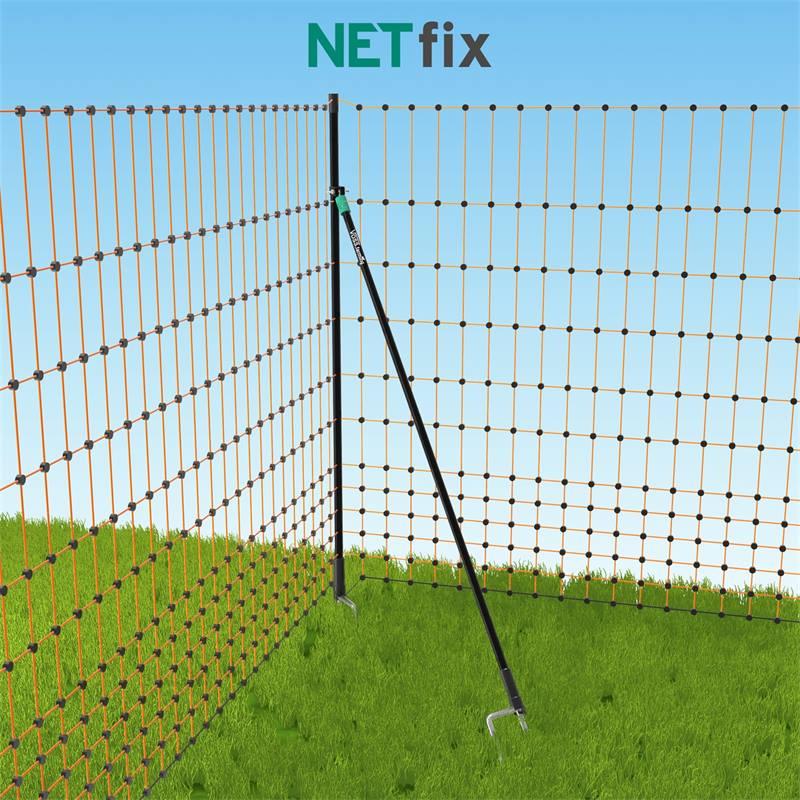 27312-4-voss-farming-netfix-strut-112cm-2-spikes-for-electric-fence-nets.jpg