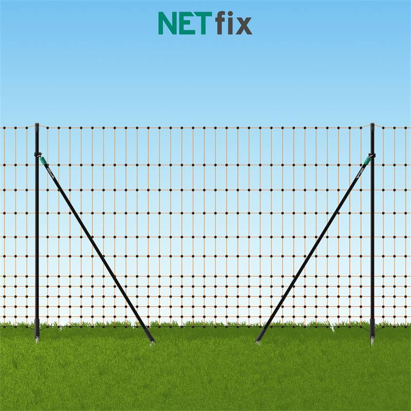 27312-5-voss-farming-netfix-strut-112cm-2-spikes-for-electric-fence-nets.jpg
