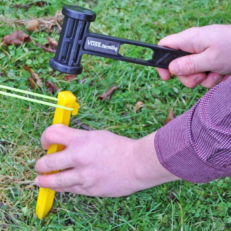 27334-6-voss.farming-hammer-pegs-black.jpg