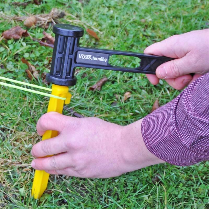 27334-7-voss.farming-hammer-pegs-black.jpg