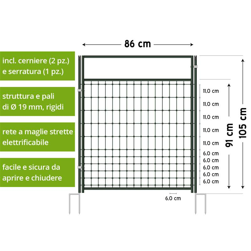 27402-2-door-for-electric-fence-netting-electrifiable-complete-kit-105cm.jpg