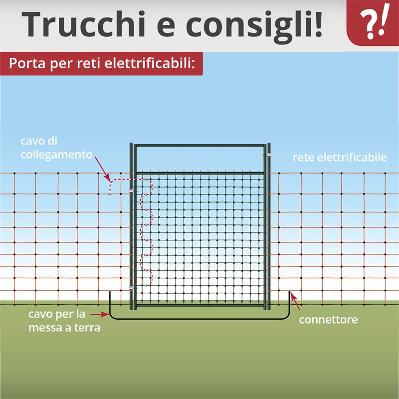 27402-3-door-for-electric-fence-netting-electrifiable-complete-kit-105cm.jpg