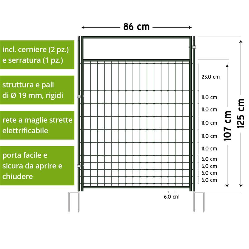 27407-2-door-for-electric-fence-netting-electrifiable-complete-kit-125cm.jpg