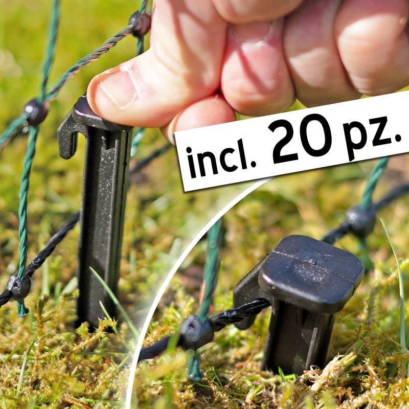 27702-11-recinto-per-piccoli-animali-petnet+-10m-65cm-10-pali-premium-1-punta-verde.jpg