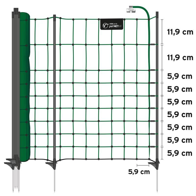 27702-2-recinto-per-piccoli-animali-petnet+-10m-65cm-10-pali-premium-1-punta-verde.jpg
