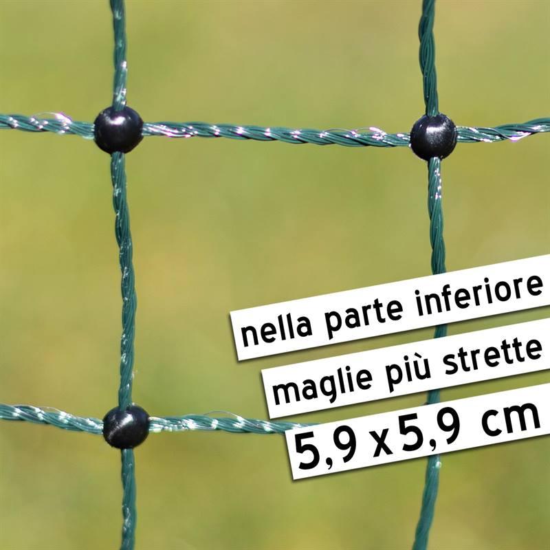 27702-6-recinto-per-piccoli-animali-petnet+-10m-65cm-10-pali-premium-1-punta-verde.jpg