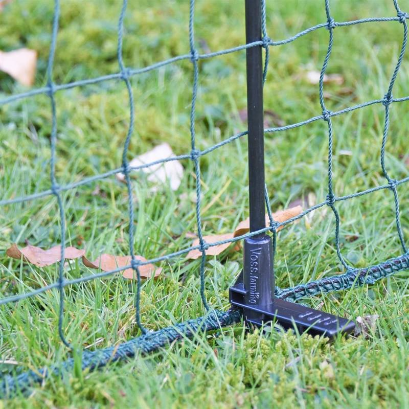 27770-10-voss-farming-chicken-dog-puppy-rabbit-net-non-electric.jpg