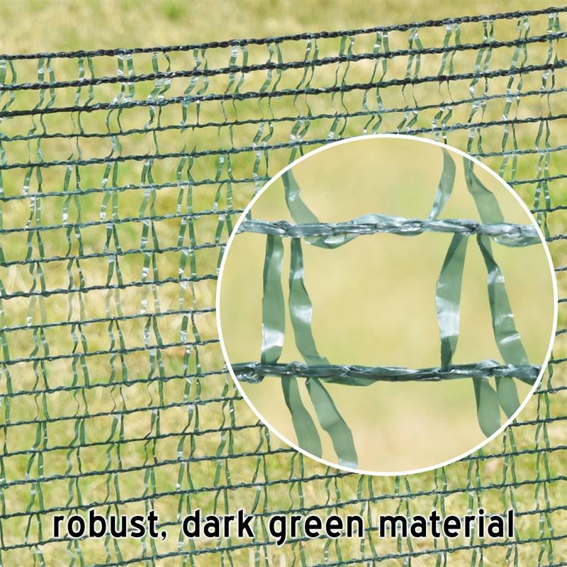 27810-9-VOSS.farming-farmnet-non-electric-perimeter-netting-net.jpg