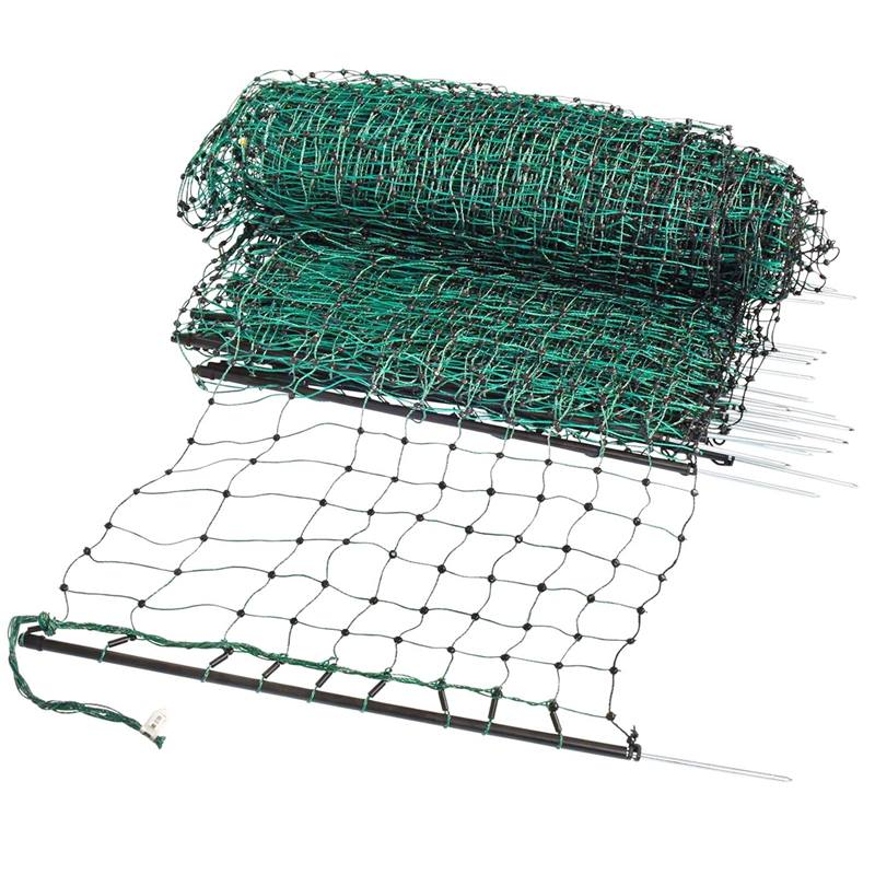 29055-5-voss.farming-farmnet-plus-electric-fence-netting-net-65cm-20-posts.jpg