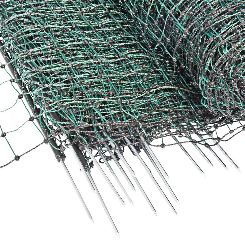 29055-7-voss.farming-farmnet-plus-electric-fence-netting-net-65cm-20-posts.jpg