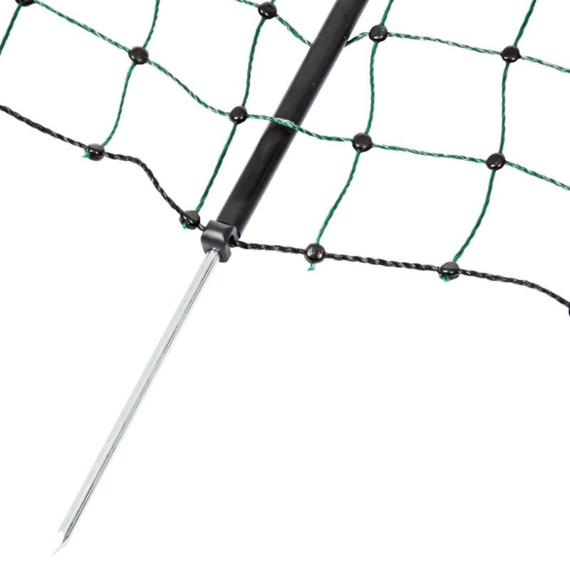 29055-8-voss.farming-farmnet-plus-electric-fence-netting-net-65cm-20-posts.jpg