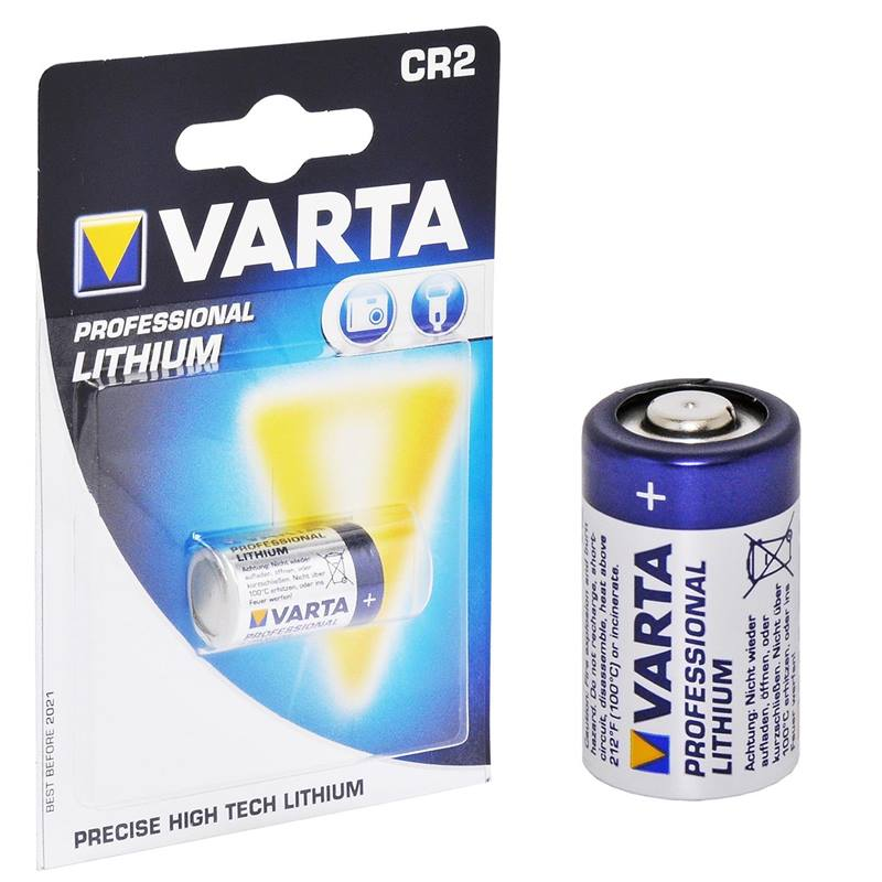 2907-replacement-battery-varta-cr2-3-volt.jpg
