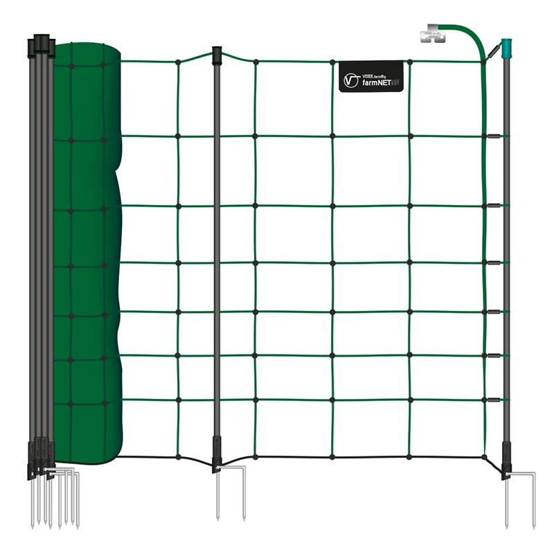 29228-1-voss.farming-farmnet-plus-premium-sheep-fence-netting-50m-90cm-green.jpg