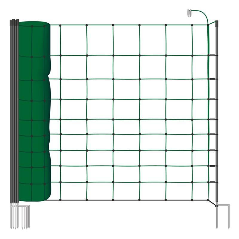 29351-1-voss.farming-farmnet-electric-netting-net-sheep-goat-fence-green-108cm.jpg